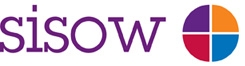 Logo Sisow