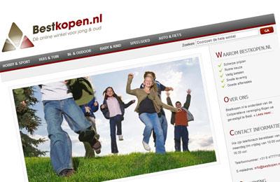 Bestkopen.nl