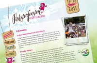 screen-pinksterfeesten