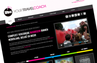screen-yourtravelcoach
