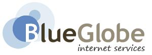 BlueGlobe